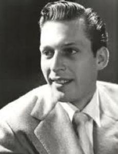 Arthur M. Loew Jr.