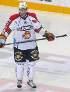 Fredrik Bremberg