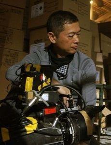 Cheng Siu-keung