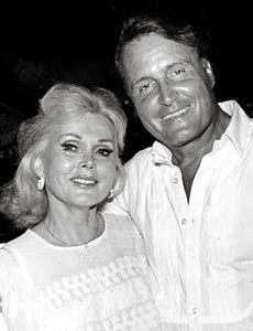 zsa zsa gabor dating history Zsa-zsa gabor zsa-zsa gabor sári gábor zsa zsa (sari') gabor top record matches for sara zsazsa gabor discover your family history in millions of family.