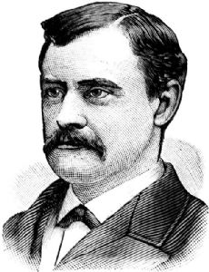 Frank Hatton (U.S. politician)