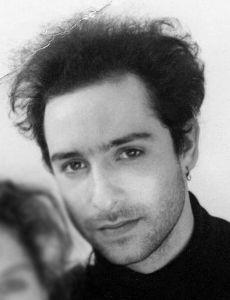 Richard Daniel Roman