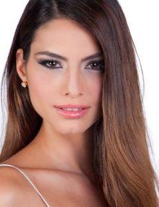 Iliana Papageorgiou