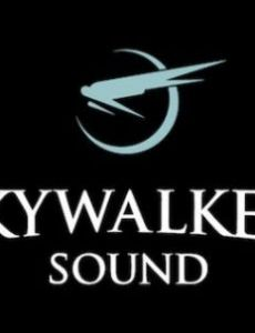 Skywalker Sound