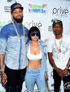 India Love - Dating History Who Is Her Boyfriend Biography & Early Life