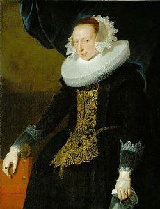 Pieter Soutman