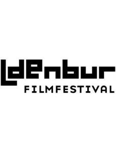 Oldenburg International Film Festival