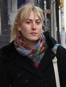 Megan Auld