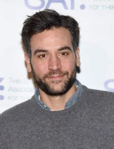 adam tomei moviesadam tomei net worth, adam tomei actor, adam tomei biography, adam tomei wikipedia, adam tomei, adam tomei wiki, adam tomei movies, adam tomei married, adam tomei pizza, adam tomei wife, adam tomei instagram, adam tomei marisa, adam tomei flight, adam tomei bio, adam tomei in independence day, marisa tomei adam sandler, marisa tomei adam sandler movie