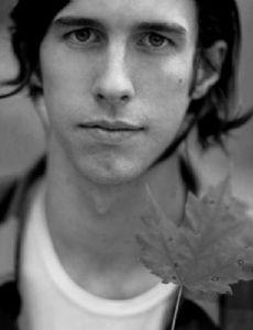 Nathaniel Motte