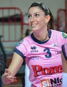 Rossella Olivotto