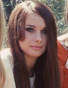 Joan Sliwin