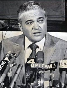 Albert Seedman