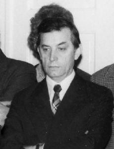 Marian Orzechowski
