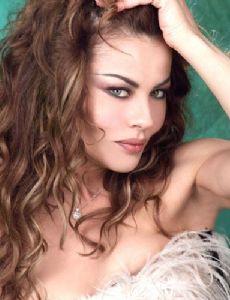 Eva Grimaldi