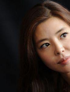 Kim Ri