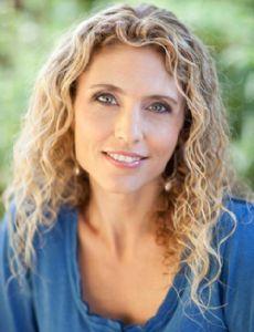 Sabra Malkinson