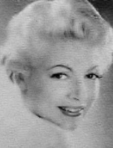Wanda Ottoni