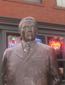 Adolph Coors