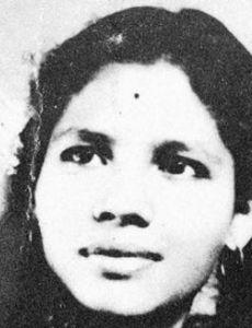 Aruna Shanbaug case