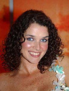 Tatiane Rosalino