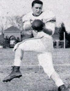 Larry Peccatiello