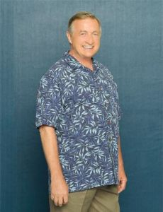 Dr. Bob Kelso