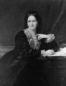 Agnes Keyser