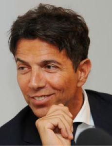 Pablo Cosentino
