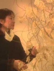 Yuriko Yamaguchi (sculptor)