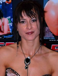 Cecilia Vega