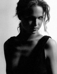 Nina Schubert