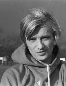 Zoltán Varga (footballer)