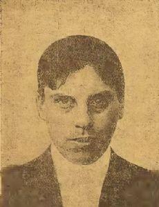 Paul H. Bruske