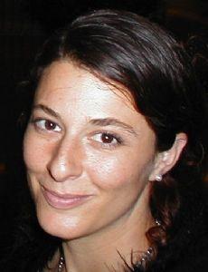 Christine Sciulli