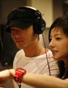 Zhao Wei and Xiaoming Huang