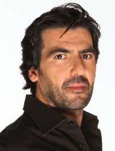 Antonis Karistinos