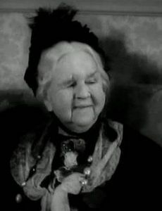 Louise Emmons
