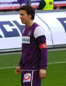 Roland Linz