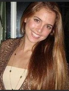 Christine Ouzounian