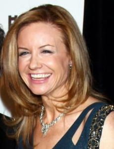 Clare Knight - Movies, Biography, News, Age & Photos