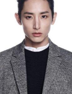 Soo-hyuk Lee