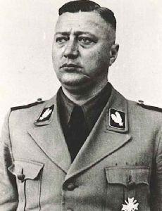 Karl Eberhard Schöngarth