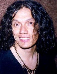 Arturo Meza
