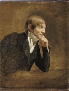 Pierre Joseph Redoute