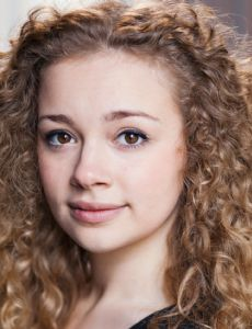 carrie fletcher dating history View carrie fletcher's profile on linkedin, the world's largest professional community carrie has 10 jobs listed on their profile see the complete profile on linkedin and discover carrie's.
