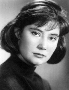 Tatyana Samoylova
