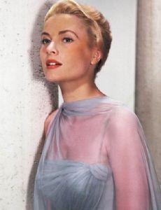 Frances Stevens