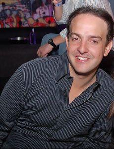 Eduardo Guerra Gutierrez