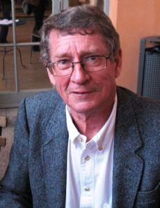 Andre Brink